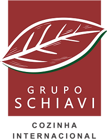 Grupo Schiavi - Logo.png