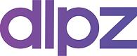 Logo DLPZ.png
