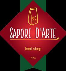 Sapore Food Shop - Logo.png