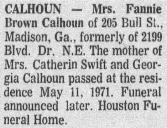 calhoun-fannie_1971-deathnotice.jpg