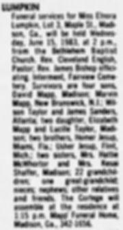 FuneralNotice_LUMPKIN-Elnora-1983.jpg