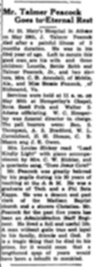 PEACOCK JohnTalmerSr-1942.jpg