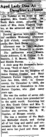 COPELAN AnnaVirginia-1937.jpg
