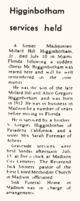Obituary_HIGGINBOTHAM_MHjr-1975.jpg