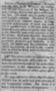 WITTICH_LLRev-1854-Penfield.jpg
