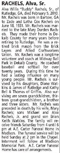 Obituary_for_Alva_Willis_Rachels__1931_2