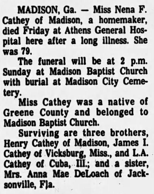 cathey_nenafrances_1985-obituaryatl.jpg