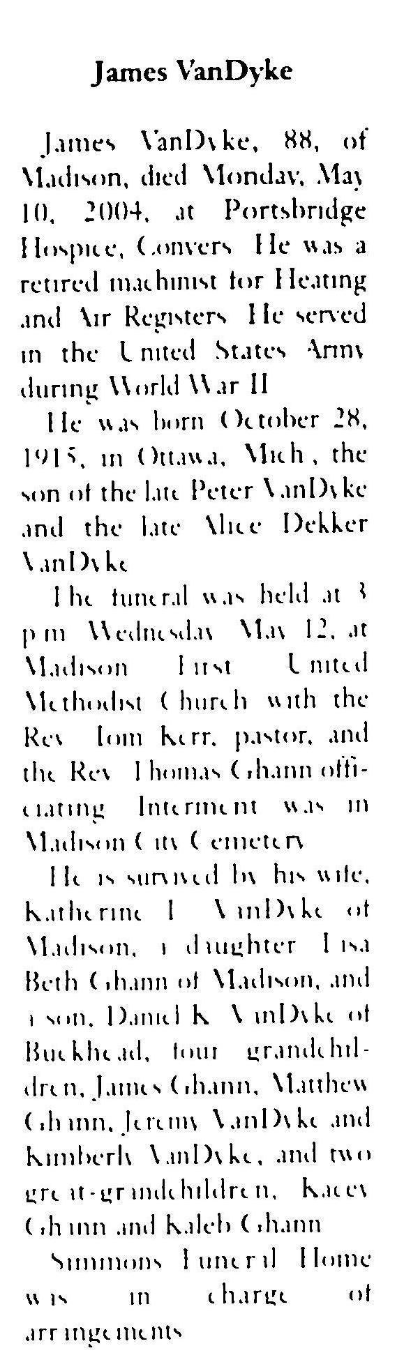 van dyke_james_2004-obituary.jpeg