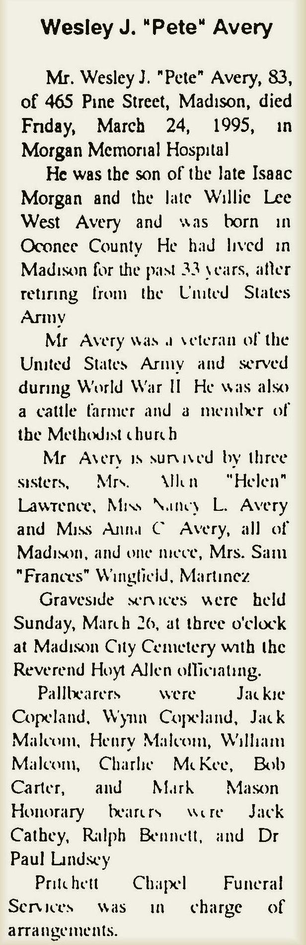 AVERY-WesleyJPete-1995.png