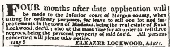 OLD Lockwood Ga Journal June 16 1828.jpg