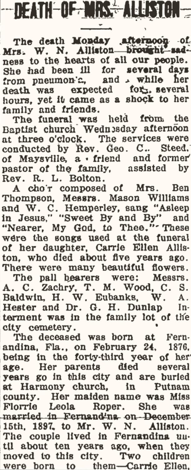 Copy of alliston 1 Oct 11 1918.jpg