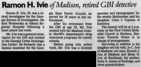 ivie_ramonh_1997-obituaryajc.png