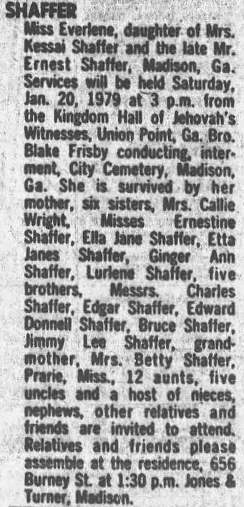 FuneralNotice_SHAFFER-Everlene-1979.jpg