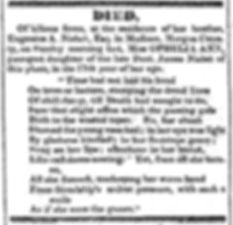 nisbet ophelia-1835.jpeg