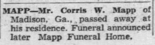 mapp_corris_1952_deathnotice.jpg