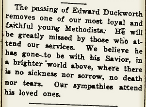 DUCKWORTH_EdwardLee-1934.png