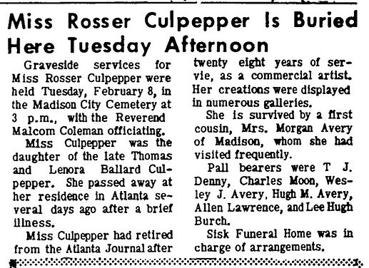 Obituary_CULPEPPER_Rosser.jpg
