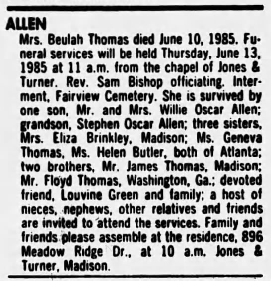 FuneralNotice_THOMAS_Beulah_1985.jpg