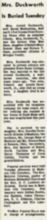 DUCKWORTH-NinaMaeShaw-1970.png