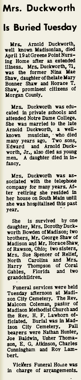 DUCKWORTH-NinaMaeShaw-1970.png