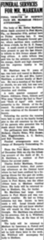 MARKHAM_CB_Mad_1934-Jan 5.jpg