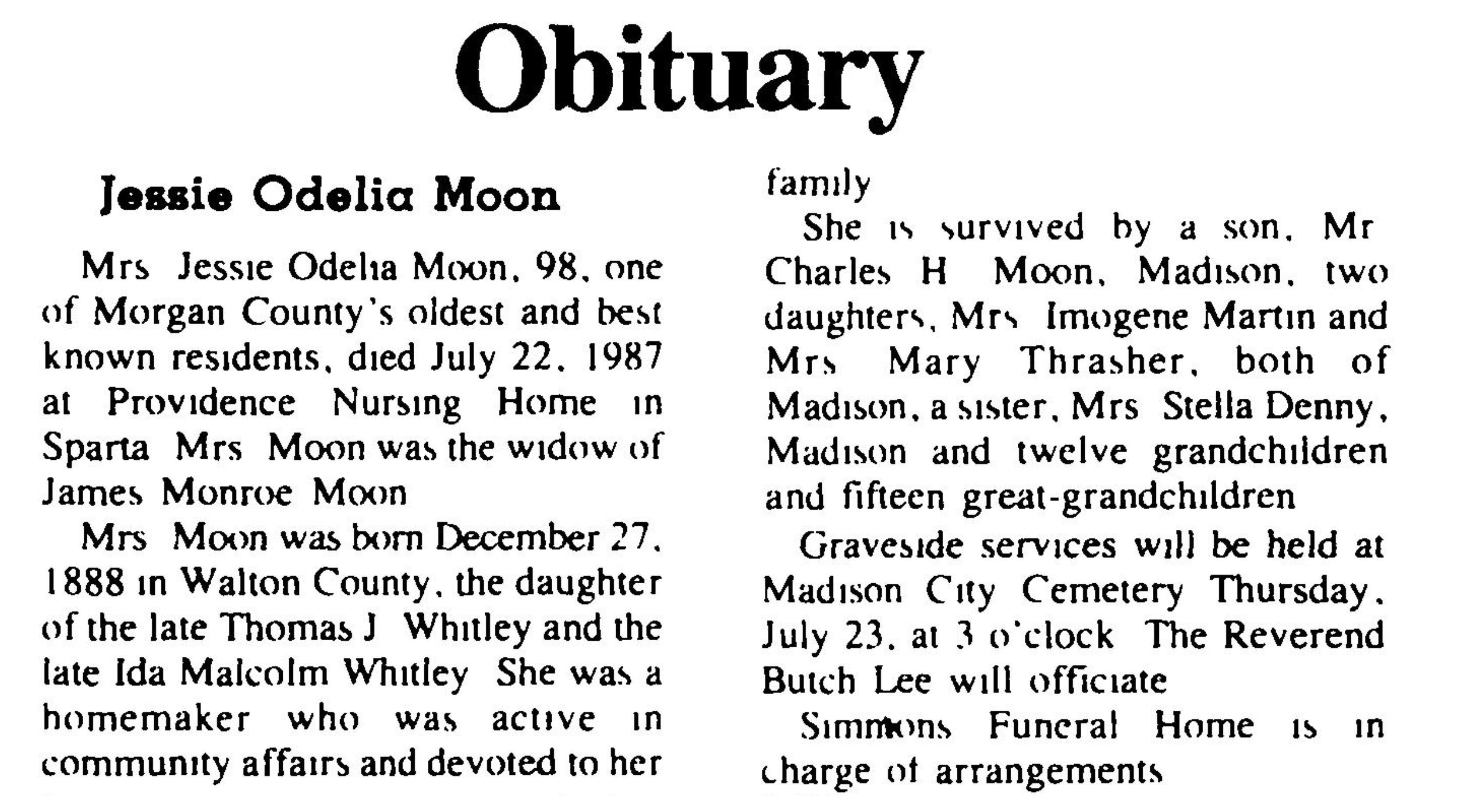 moon_jessieodelia_1987-obituary.jpeg