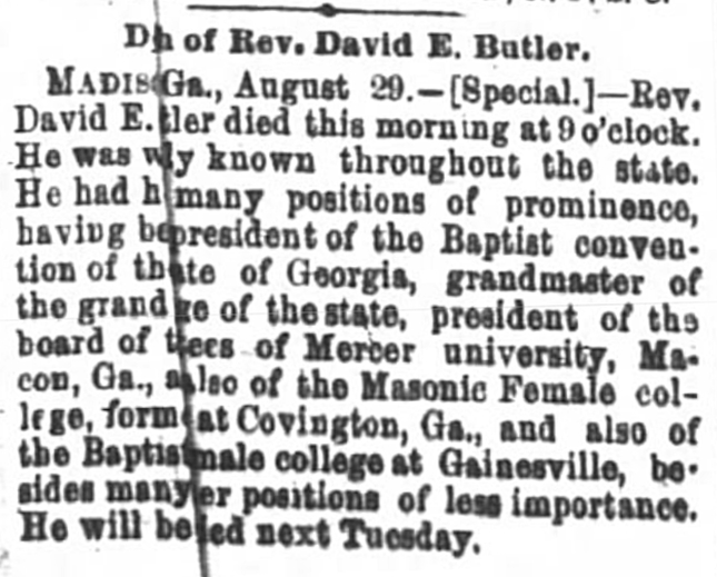 xx Butler D 30 Aug 1886 ATL.jpg