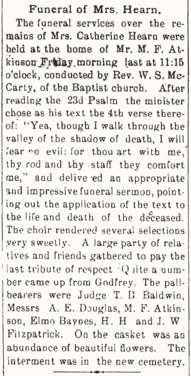 Hearn Catherine Apr 20 1900.jpg