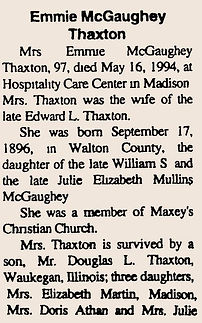 10_Obituary_THAXTON_Emmie-part1.jpg