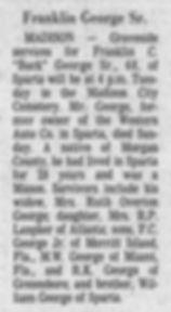 GEORGE FranklinCharlesSr-1978.jpg