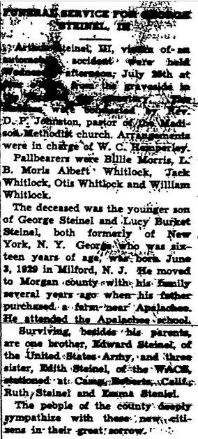 9-Obituary_STEINEL-Georgie-1945.jpg