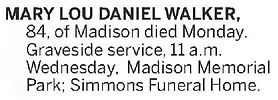 Obituary_for_Mary_Lou_Daniel_Walker__Age