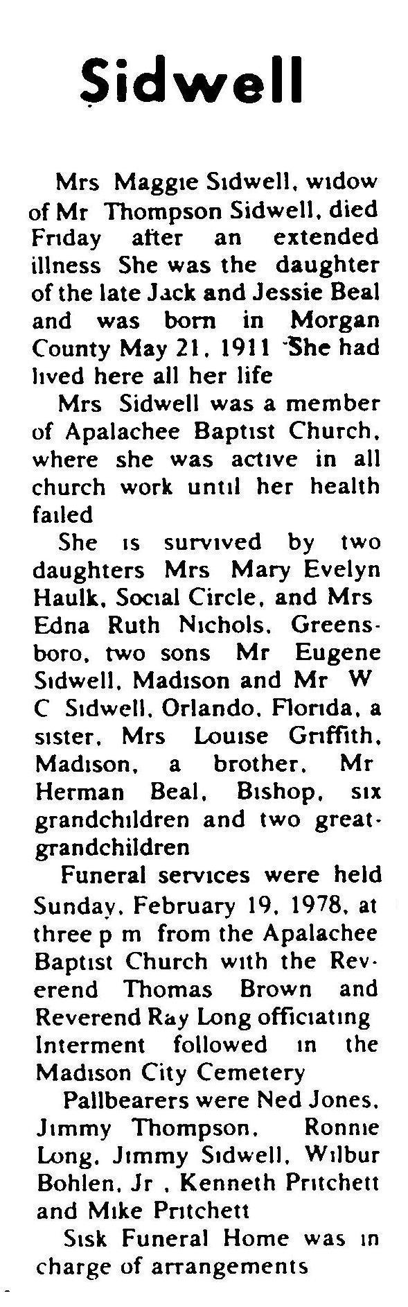 sidwell_maggiebeal_1978-obituary.jpeg