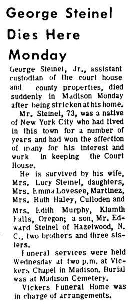 8-Obituary_STEINEL-GeorgeJr-1969.jpg