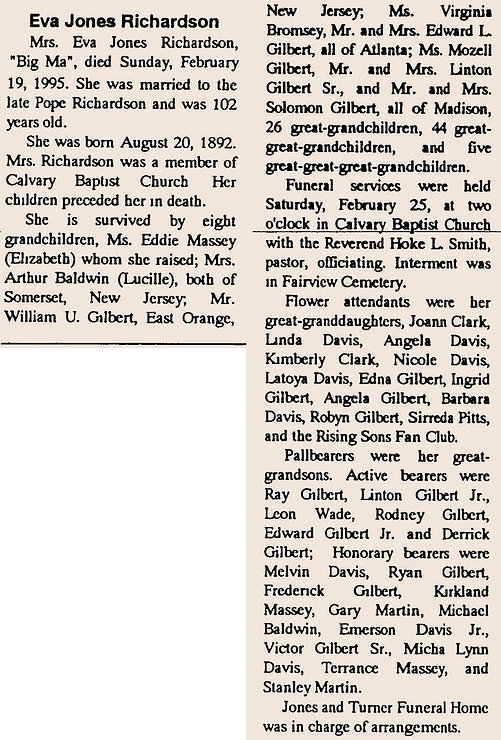 Obituary_RICHARDSON-EvaJones-1995.jpg