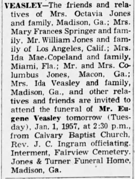 veasley_eugene_1956-funeralnotice.jpg