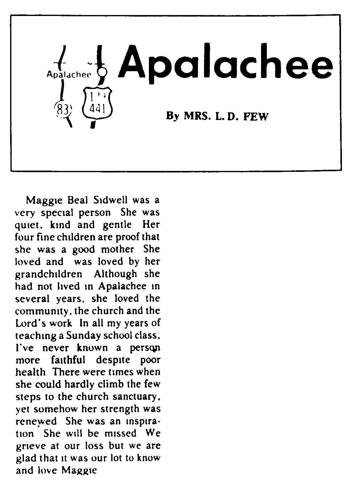 sidwell_maggiebeal_1978-tribute.png