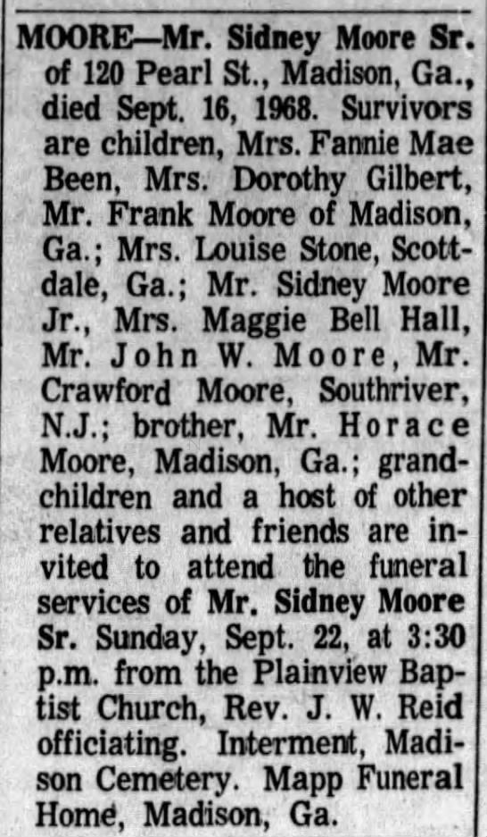 moore_sidneysr_1968-funeralnotice.jpg