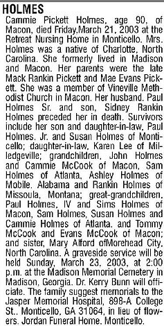 Obituary_for_Cammie_Pickett_Holmes__Aged