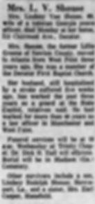 SHOUSE_LV_1959.jpg