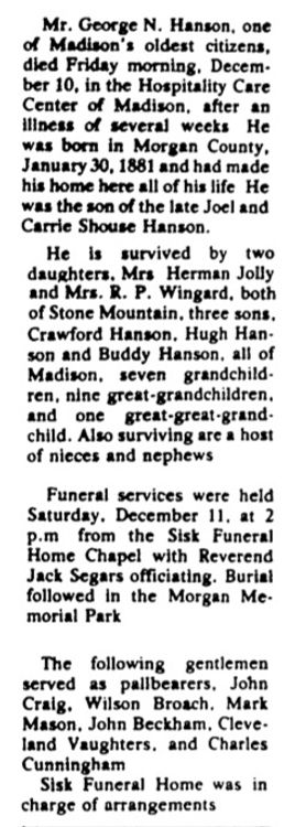6-Obituary_HANSON-GN-1976.jpg