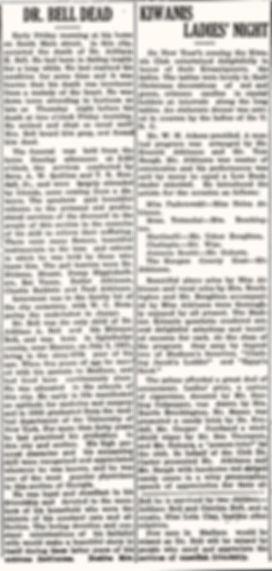 Bell jan 8 1926.jpg