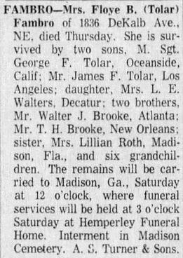 FuneralNotice_TOLAR_FloyeB-1962.jpg