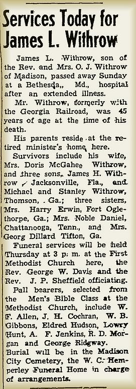 5-WITHROW-JamesL-1953.png