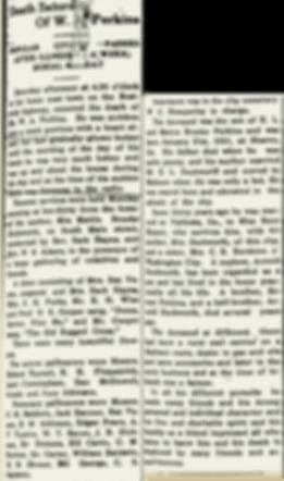 PERKINS-WA-1936.png
