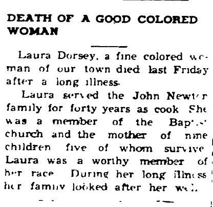 dorsey_laura_1941-obituary.jpg