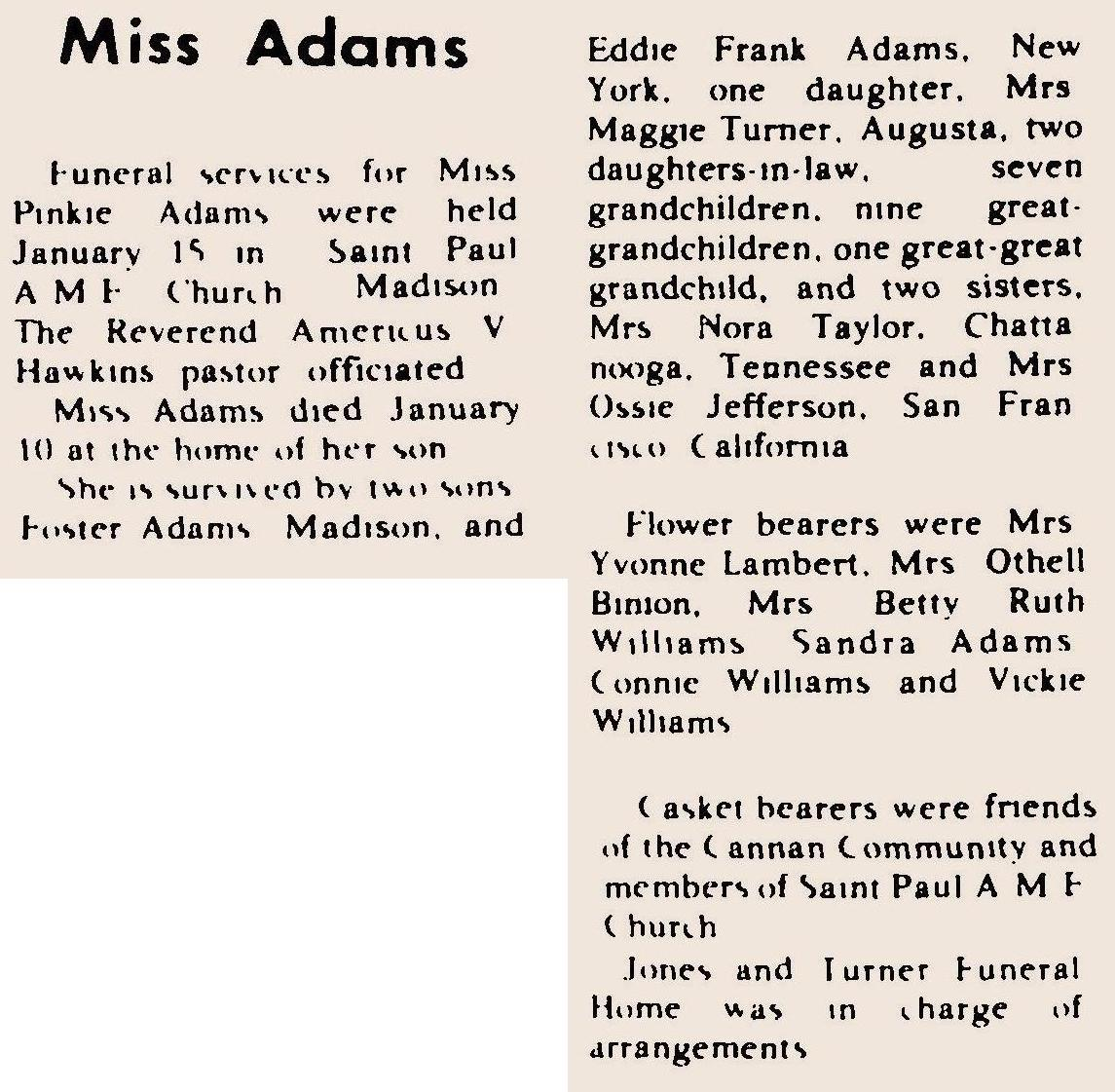 Obituary_ADAMS-Pinkie-1975.jpg