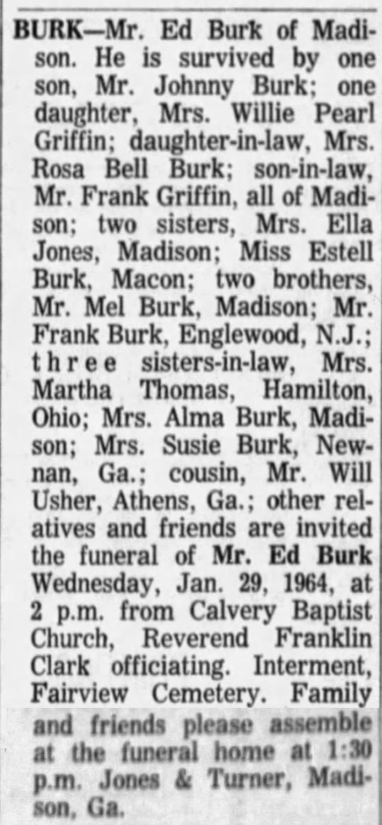 burk_ed_1964-funeral notice.jpg