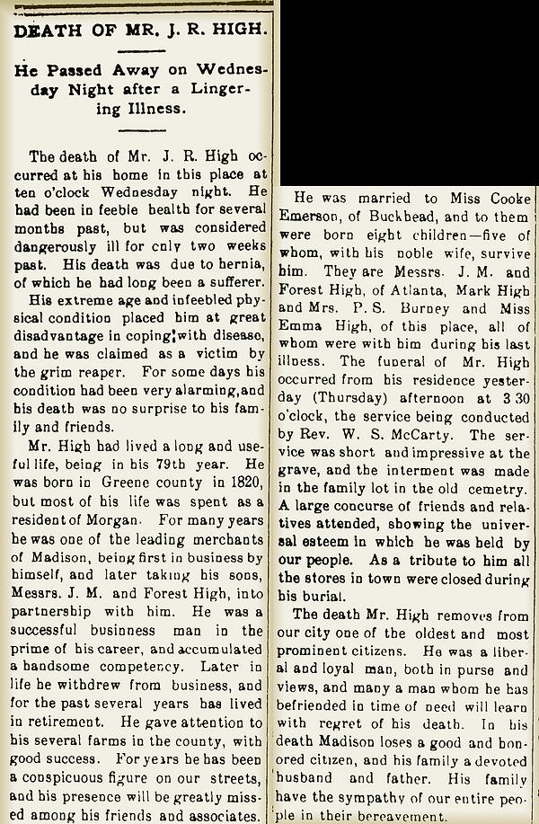 Obituary_HIGH-JR-1899.png