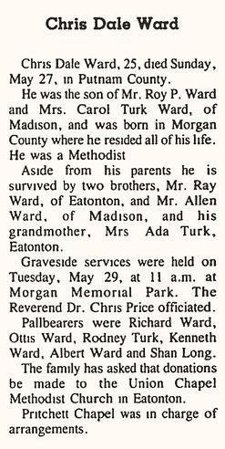 ward May 31 1990.jpg